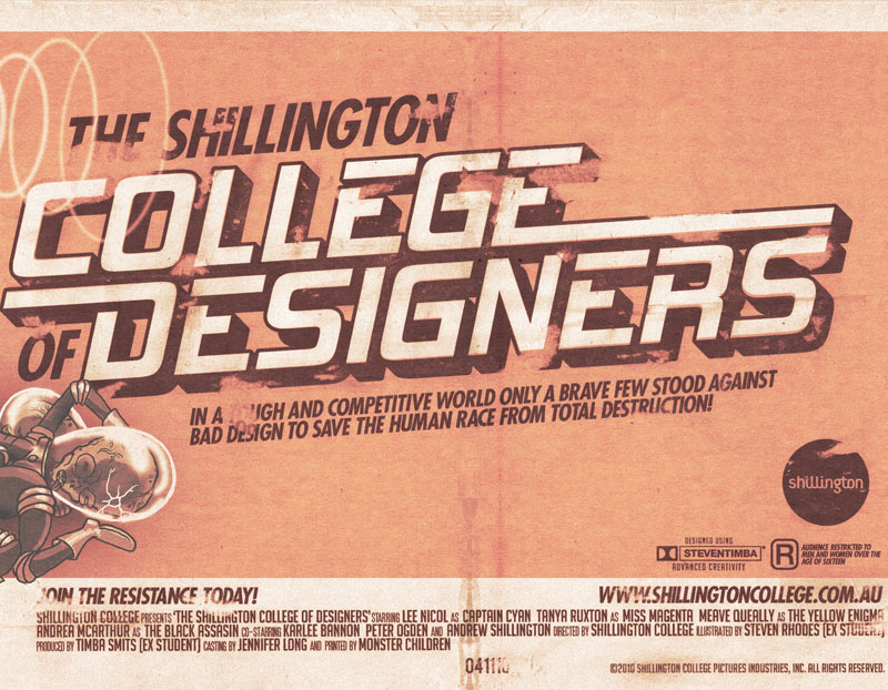 shillington3
